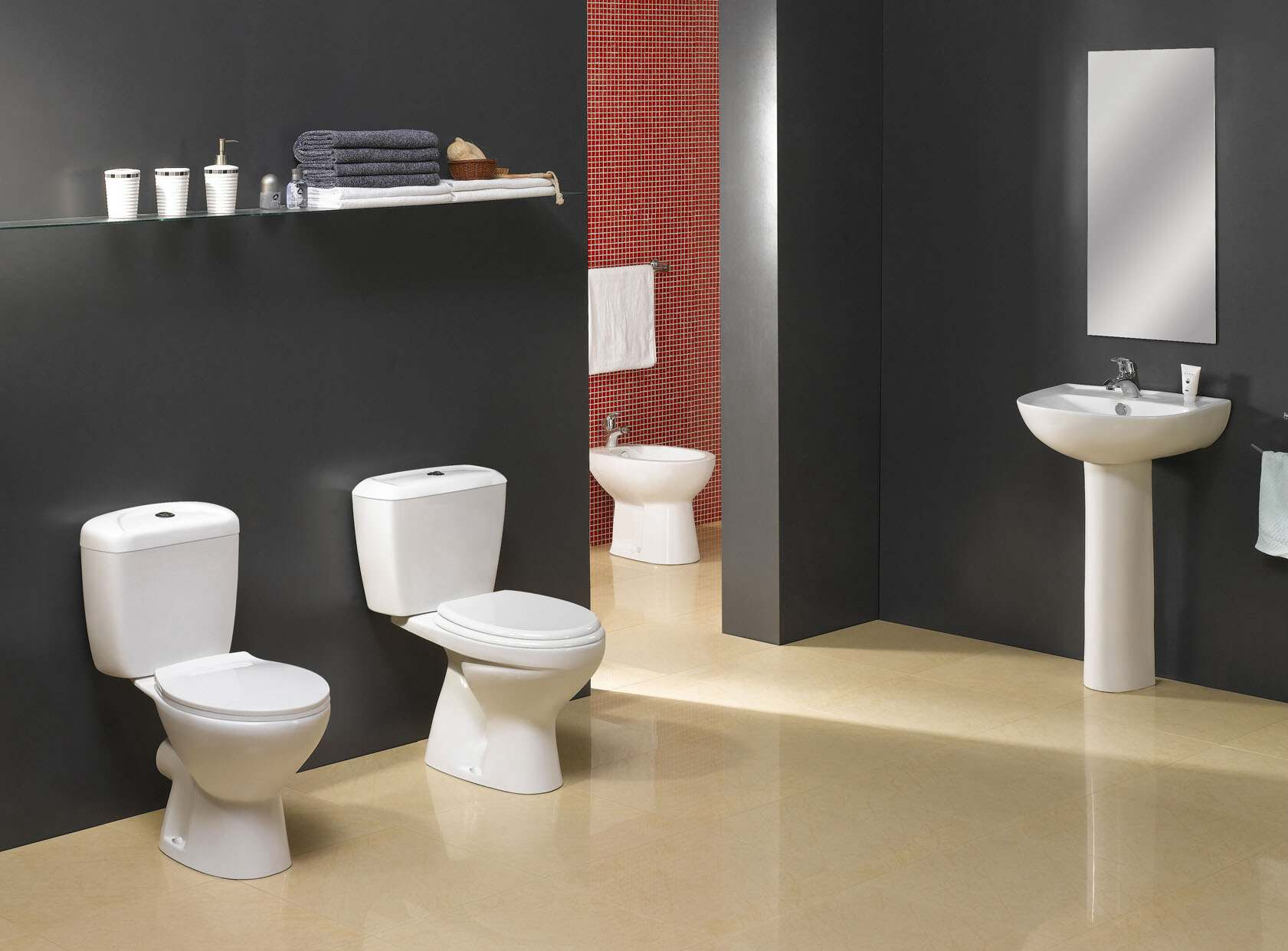 Bathroom sets for Bathroom picture sets
